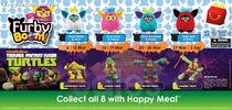 McDonald's-Happy-Meal-Teenage-Mutant-Ninja-Turtles-Furby-Boom-Toys-Collectibles-2014-Malaysia-Great-Mega-Deals-Jualan-Cuci-Gudang-Promosi-EverydayOnSales