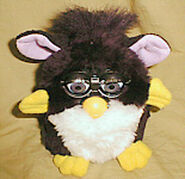 Furby-fake-dubby-2