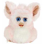 Furby2005ebay