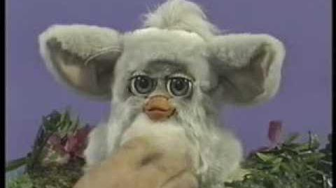 Furby )