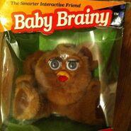 Baby-brainy-furby 1 3c8f8a4526603a1bc88624c6616b33c6