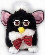 Furby241