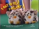 Snowleopardtalkingslippers