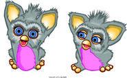 Furb-one-3-converted 6969977560 o