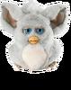 Prototype Furby