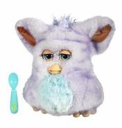 A6199b3cc98464f864fb04d846e0b4fa--furby-my-daughter
