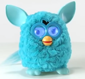 Furby2012
