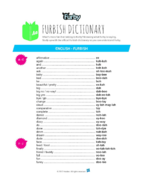 Vdocuments.site dictionarypdf-furby-dictionary-whats-more-fun-that-talking-to-furby-knowing-what-1