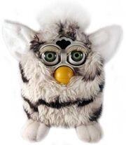 Furby333
