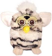 Furby4