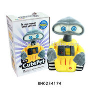 ASTM-kids-toy-Interactive-robot-speaking-robot.jpg 640x640