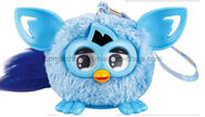 Electric-Furby-Boom-Plush-Stuffed-Animal-Doll-with-Tape-Recording-and-Camera-Function