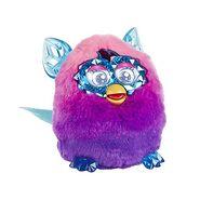 Furby-Boom-Crystal-Series-Furby-PinkPurple-0