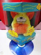 Furby-babies-g1-sunny-yellow-tiger 1 fc5de69138d7bebbe78ab3d8b778fe1b
