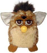 Furby9