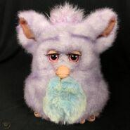 Furby-2005-tiger-purple-blue-emoto 1 02795b8981c4e9939b04d1adec0f48b4