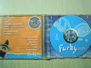 Furby-mix-cd-D NQ NP 22160-MLM20224848701 012015-F