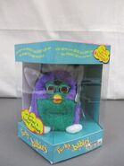 Purplegreenfurbybabyfront
