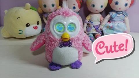 펭토킹 장난감 헬로카봇 뽀로로 또봇 카봇 미니특공대 타요 폴리