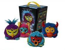 2014-Newest-Firby-Boom-Plush-Toy-Talking-Phoebe-Firbi-Elves-Recording-Pelucia-Electronic-Toys-For-Kids