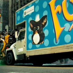 Screenshot from the 2007 movie