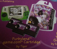 Furbyland game