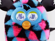 FurbyBoom5