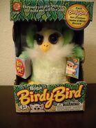 Never-released-baby-birdy-bird 1 4b6a7f0abd253aec260889cbb49ce827 (2)