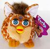 Buddies 2-giraffe