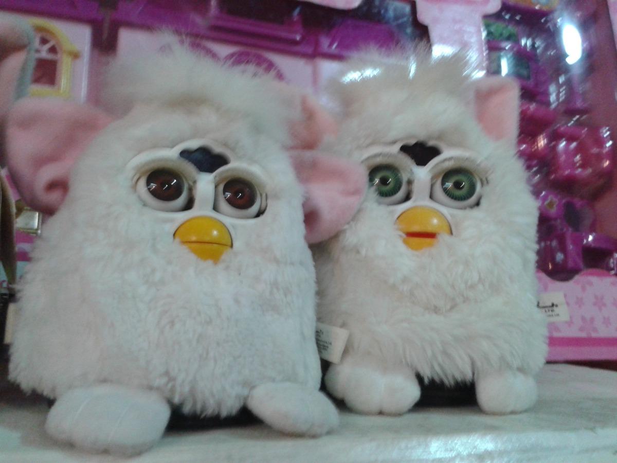 Furby Babies Official Furby Wiki Fandom Powered By Wikia