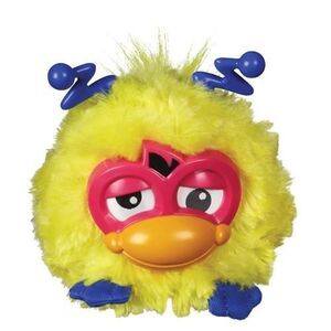Peluche-interactive-furby-wittby-party-rockers