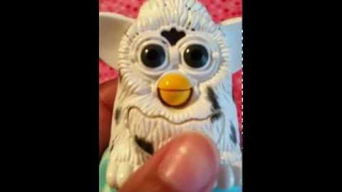 Chatterlink Furby Demo by LilReena34 on YouTube