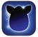 Furby2012applogo