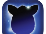 List of Furby Apps