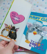 Furbyclubjapaneseguidebook4