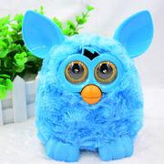 2017-New-Electronic-Interactive-Toys-Phoebe-Firbi-Pets-Fuby-Owl-Elves-Plush-Recording-Talking-Smart-Toy.jpg 640x640