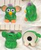 Greenmoneybox1