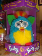 KidCuisineFurbyBoxed