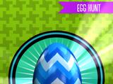 Furby Boom! (app)