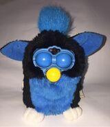 Furby-blueberry-serie-8-de-1998-habla-espanol-retromex-v-D NQ NP 640172-MLM28703785572 112018-F