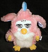 Furby-fake-habby2