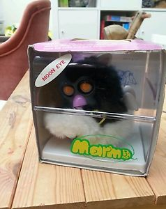 File:Furby-fake-marmo.jpg