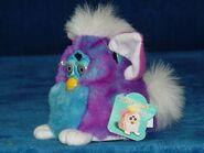 Furby-baby-purple-blue-color-change 1 724beb5b6e131c01e13dda767607faf9 (1)