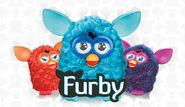 Furbyyyy