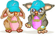 Furby-rappers 6969979480 o