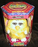 Furby-fake-peebo