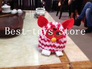 Best-toys-shop-new-style-furby-doll-electric