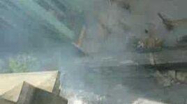 Transformers - Furby Truck Explosion
