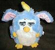 Furby-fake-gizbo-2