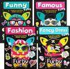 Furby-books-510x505